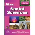 Viva Social Science Grade 7 Learner's Book (CAPS)