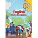 Solutions for All English Home Language Grade 3 Workbook