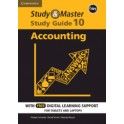 Study & Master Accounting Study Guide Grade 10