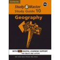 Study & Master Geography Study Guide Grade 10