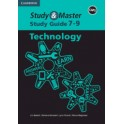 Study & Master Study Guide Technology Grade 7-9 (CAPS)