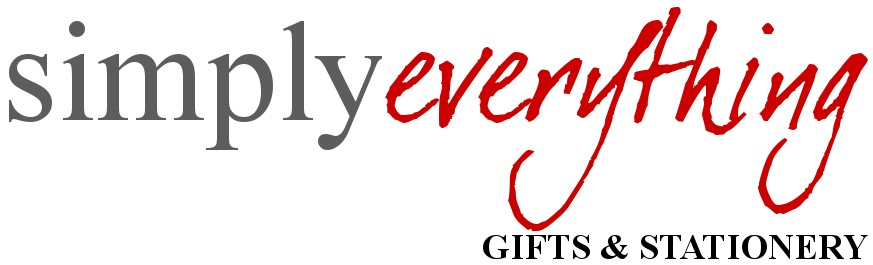 Simply Everything Gifts & Stationery